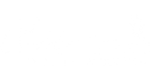 Celebration of Needlework